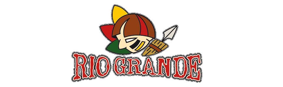 Ristorante Rio Grande