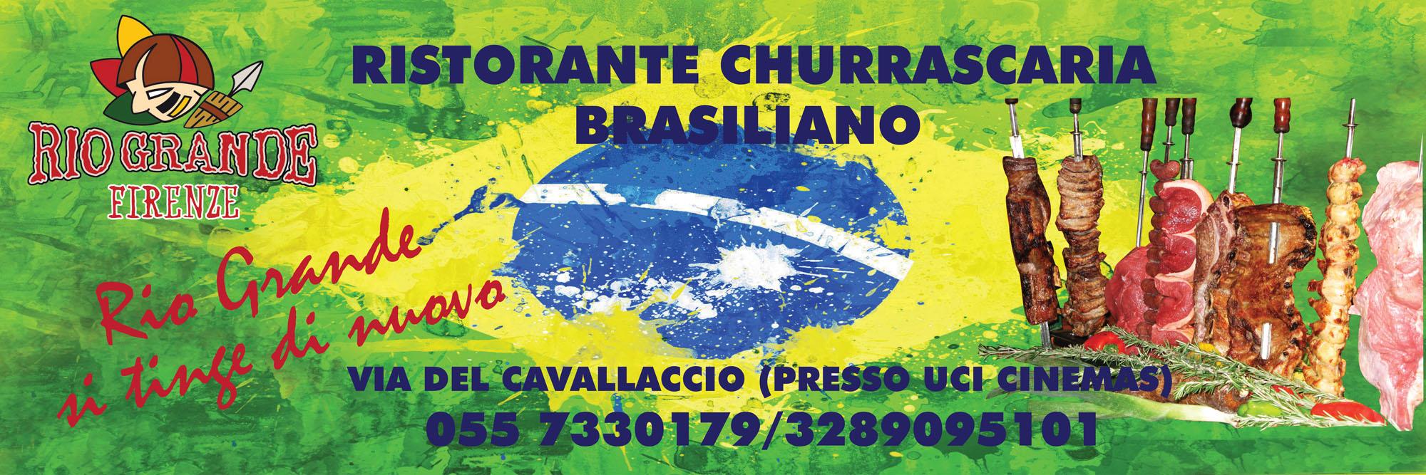 Churrascaria Brasileira