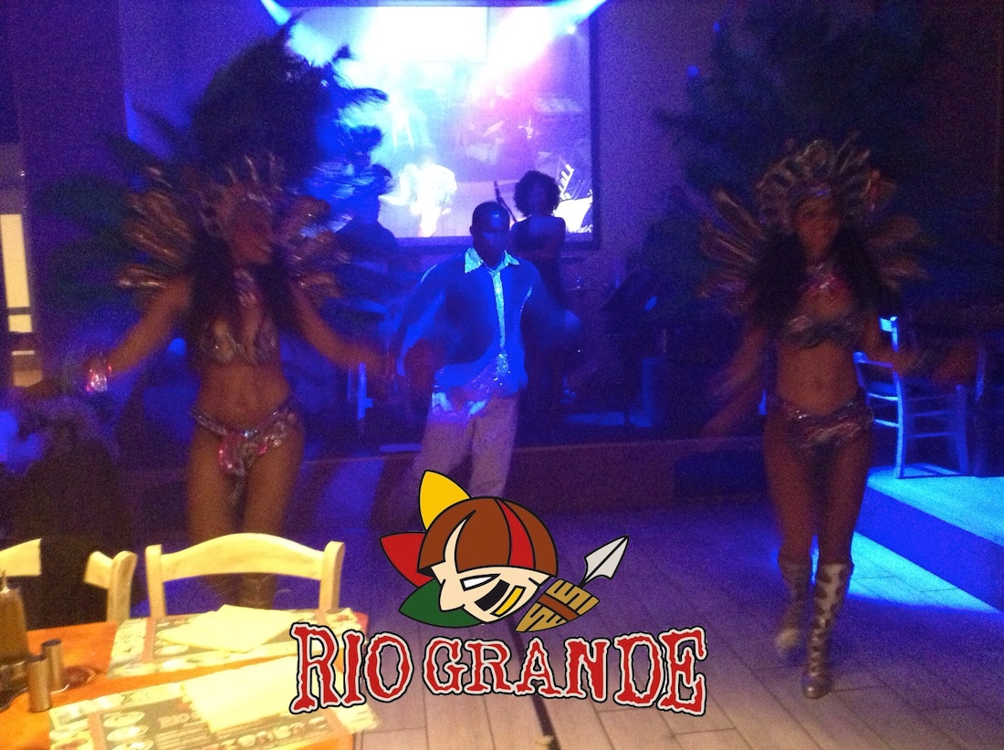 carnevale brasiliano firenze 02
