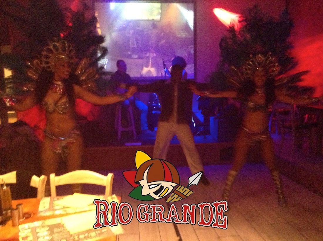 carnevale brasiliano firenze 04