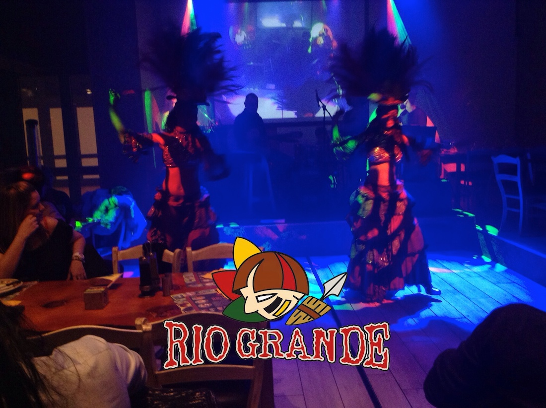 carnevale brasiliano firenze 01