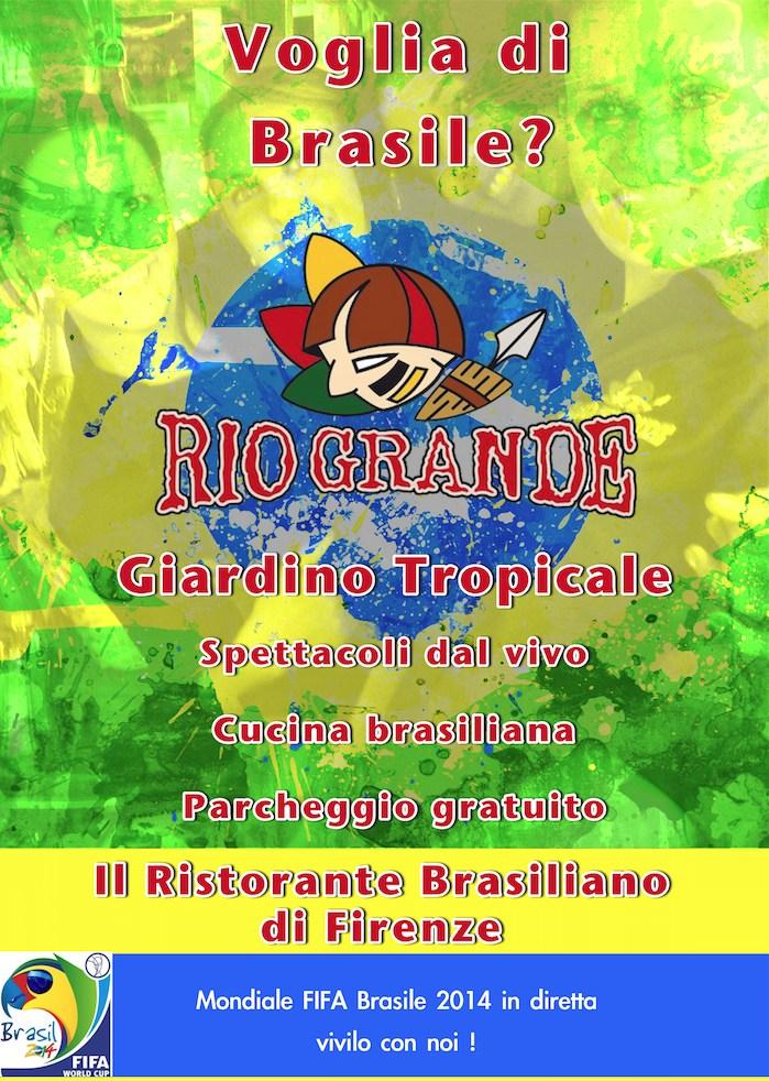 Estate a Firenze: il Giardino Tropicale!