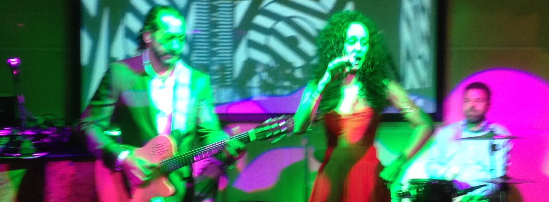 FERRAGOSTO FIRENZE 2015