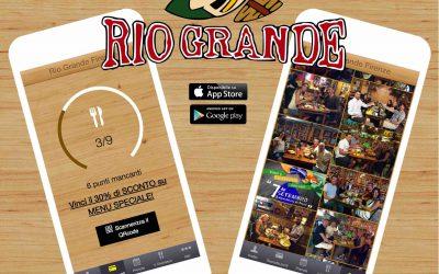 App Rio Grande