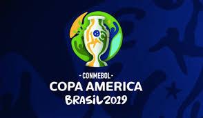 Diretta Copa America 2019 a Firenze al Rio Grande